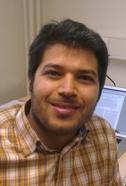 Ali Asadian