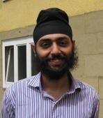 Atul Singh Arora