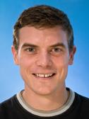 Bastian Jungnitsch