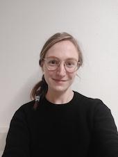 Julia Boeyens
