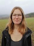 Kiara Hansenne