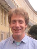 Matthias Kleinmann