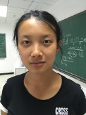 Yuanyuan Mao