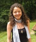Mariami Gachechiladze