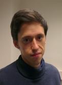 Nikolai Miklin