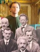 Frank E. S. Steinhoff