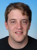 Tobias Moroder