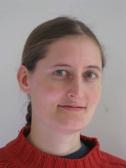 Sabine Wölk