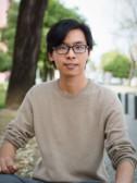 Zhen-Peng Xu