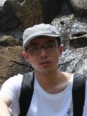 Xiao-Dong Yu